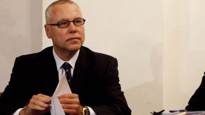 Nedělejme z bytů OKD předvolební téma, vyzval Bakala Zaorálka