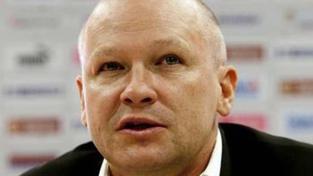 Český fotbal podal kandidaturu na ME jednadvacítek 2013