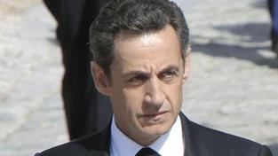 Francie chce celoevropský plán pro Romy