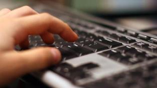 Ruské úřady chtějí zavést evidenci blogerů