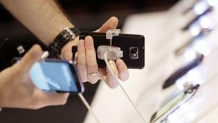 Virtuální operátor ČEZ nabídne SMS ve své síti bezplatně