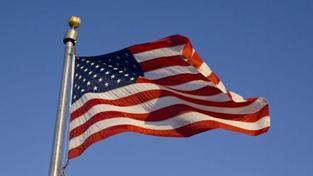 V USA přistálo thajské letadlo kvůli bombové hrozbě