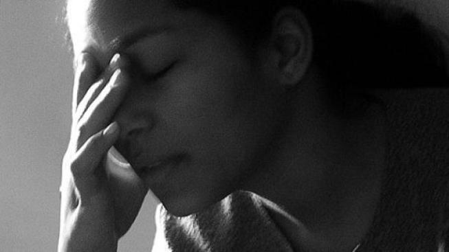 Vědci údajně našli rizikový gen migrény