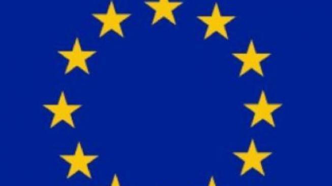 Soud EU prý odložil zákaz obchodování s tuleními výrobky
