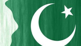 Záplavy v Pákistánu připravily o obydlí 4,6 milionu lidí
