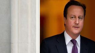 Vystoupí Británie ze sedmadvacítky? Cameron vyhlásí referendum