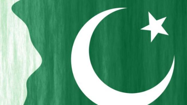 53 lidí zemřelo při sesuvech půdy na severu Pákistánu