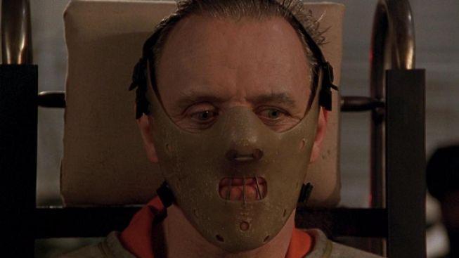 Zombie apokalypsa je tady aneb 8 nejšílenějších útoků kanibalů