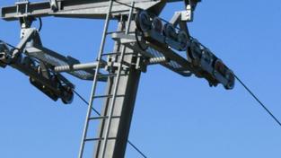 V nové lanovce na ústeckou Větruši se bude i oddávat