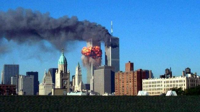 Bush prý o hrozících útocích věděl více, než se dosud uvádělo