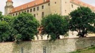 Středopravé strany na Slovensku podepsaly koaliční smlouvu