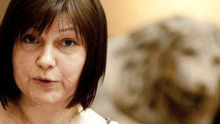 KSČM snížila počet místopředsedů strany ze šesti na čtyři