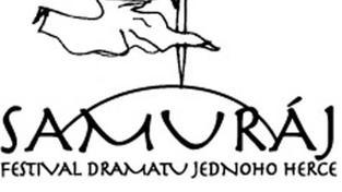 Dejvické divadlo pořádá 1. ročník festivalu Samuráj