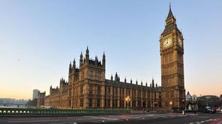 Alžbětina věž: Slavný londýnský Big Ben se přejmenuje po královně