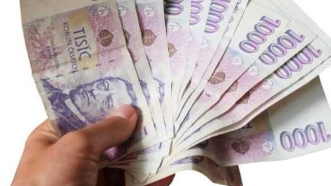Senát projedná novelu loterijního zákona. Sazka a sportovní svazy protestují