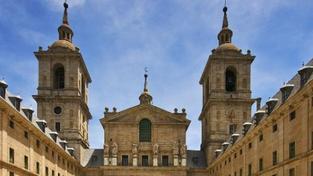 Madridský multikulturní Den Evropy