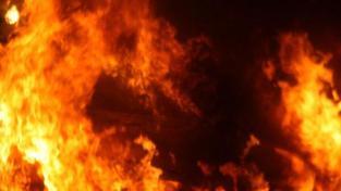Výbuch v ruském dole zabil jedenáct lidí