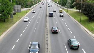 Jihokorejka dostala po 960 pokusech u zkoušek řidičský průkaz