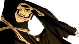 Somálští piráti, kteří unesli ruský tanker, jsou na svobodě