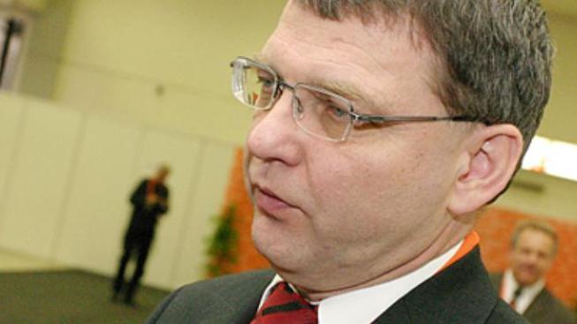 Soud: Zaorálek se Bakalovi za gaunera omlouvat nemusí