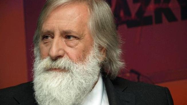 Bývalé vedení plzeňských práv konečně míří k soudu