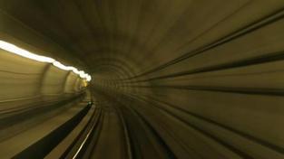 Moskevské metro je i zkratkou do ruské minulosti