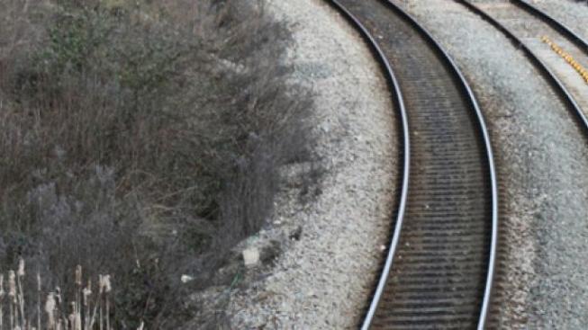 Nehodu vlaku v Itálii nepřežilo devět lidí