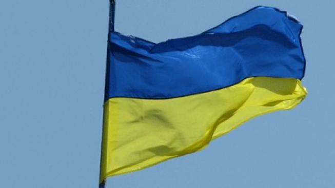 Soud na Ukrajině: Koalice Janukovyče byla vytvořena legálně