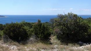 Cres: Největší jadranský ostrov