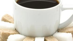 Valašskomeziříčské muzeum otevřelo expozici o historii pražení kávy