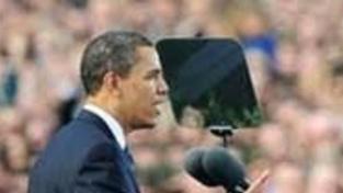 Obama navrhl značně rozšířit těžbu ropy a plynu u pobřeží USA