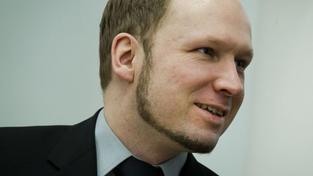 Proces století: Deset týdnů soudního jednání do případu Breivik jasno nevneslo