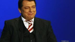 Ať je ministrem za Šebestu klidně Barták, vzkazuje ČSSD Nečasovi