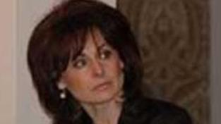 Vesecká chce kárné řízení žalobkyně. Kvůli vraždy Malhockých