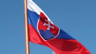 Slovensko: Gašparovič vrátí parlamentu sporný vlastenecký zákon