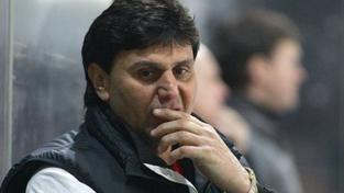 ELH: Do čtvrtfinále postupují Slavia a Liberec