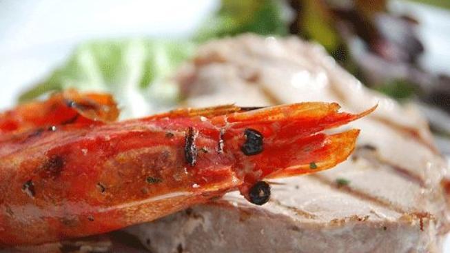 Sardinie: osm nejlepších restaurací ostrova