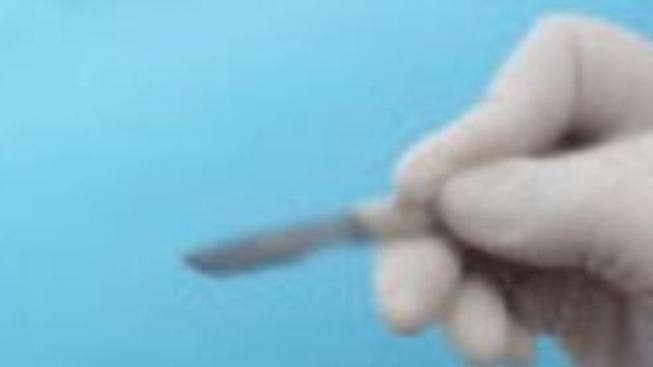 Soud odročil případ chirurga, který zavinil smrt pacientky