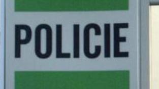 Policie zatkla v Praze mezinárodně hledaného podvodníka