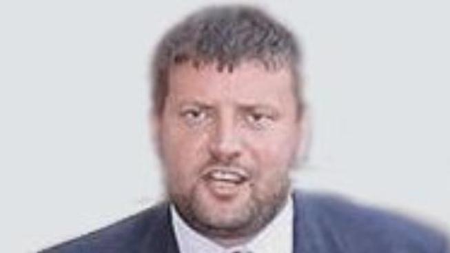Bratr exministra Řebíčka prý bral úplatky. Teď jde k soudu