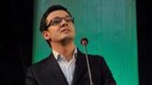 Strana zelených si stěžuje na jednání ČT, straní prý velkým stranám