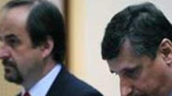 Ministr Kohout na kandidátce ČSSD? Žádná fikce