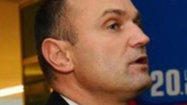Hybášková: Langer udělal velkou chybu, že zrušil finanční policii