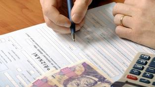 ČSSD plánuje obnovit i společné zdanění manželů