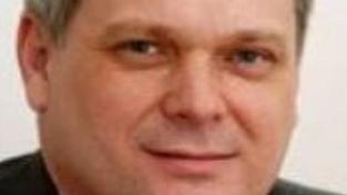 Klaus by ODS zachránil. Topolánek ji zničí, říká Tlustý