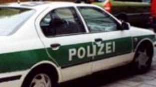 Německo vydá podezřelého z vraždy rodičů