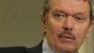 Kontroverzní Kučera odchází z vedení Nejvyššího soudu