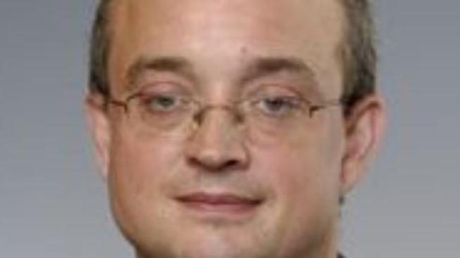 Benda chce měnit pražskou ODS. Zatím je v tom sám