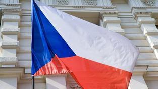 Česko čeká kampaň proti rasismu, vladní agentura ji spustí na podzim