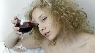 Prague Wine Week